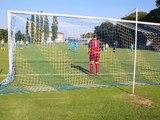 Saint-Pol : pas de triomphe de l'équipe de foot face à Etaples