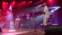 2015 - Marseillan - Soirée Musique (deuxième Partie)