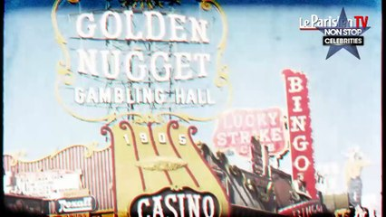 Johnny Hallyday grand consommateur de cigarettes, Eddy Mitchell balance !