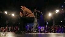 Dansın en etkileyici hali!   Eğlence Komedi ve Eğlence izle (video) Komedi ve Eğlence izle (video)