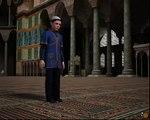 Beyler Yatsi Namazi 2 Rekat son Sunnet - Videolu Sesli Namaz Kılınısı ve dualr