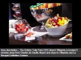 Golden Tulip Paris Cdg Airport Villepinte | Best place to stay in paris - Pictures