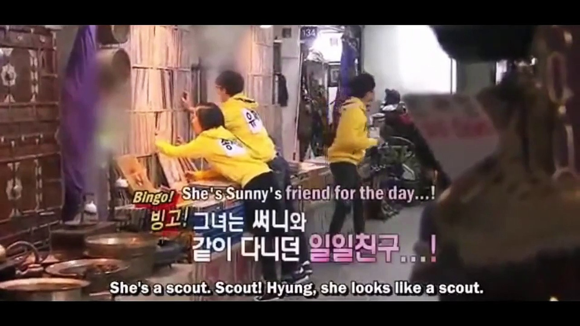 Running man ep 39 dailymotion