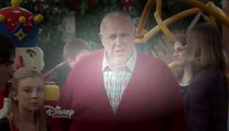 Dog With Blog S03E06 Stan Steals Christmas HDTV x264 W4F mp4