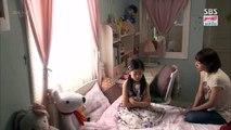 천안오피 역삼오피《jung20.com》동탄오피《정글넷》동탄오피