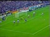 Barça Supergoal Figo vs. Atlético Madrid 3-4 (5-4) 1996-97