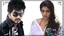 Vijay join hands with Nayanthara for vijay 60| 123 Cine news | Tamil Cinema news Online