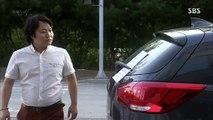 인천오피 서현오피《jung20.com》사당오피《정글넷》역삼오피