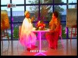 La réponse amère d'Amath Dansokho à Ahmed Khalifa Niasse (Version Kouthia)