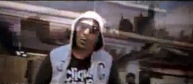 Morsay feat Alibi Montana - FAST FURIOUS [CLIP]