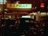 Historia del Jazz de Ken Burns - 08