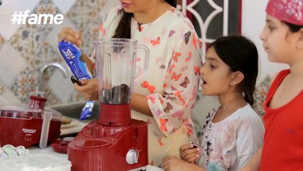 Delicious Smoothies For Breakfast Every Morning   Maria Goretti