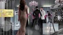 Fawad Khan & Mahira Khan New Lux Style Awards TVC l Kabhi Kabhi Song_-PAKISTANI-HD