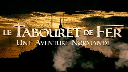 Game of Thrones - parodie : Tabouret de Fer Ep1