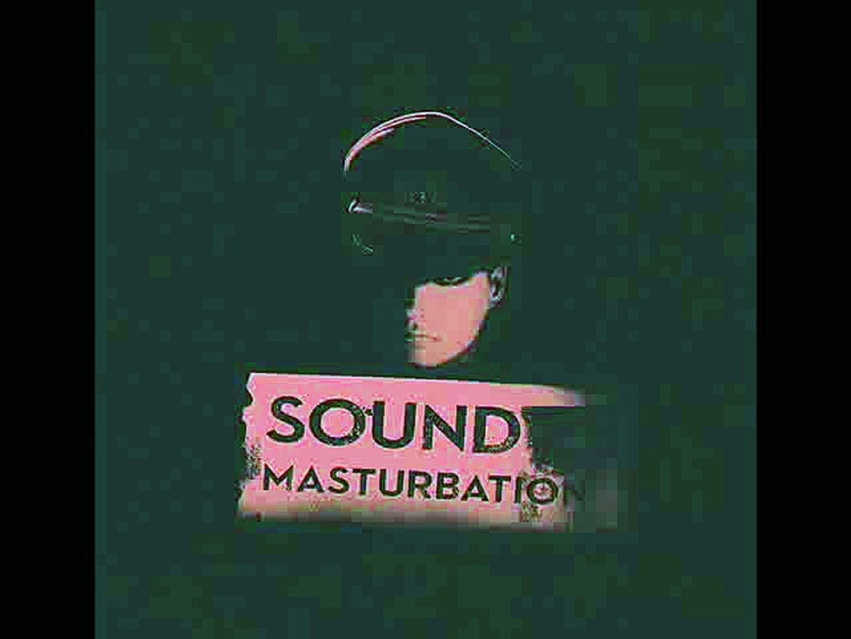 dieS - SOUND MASTURBATION - 8.死界