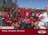 ABC15's Cardinals Countdown: October 5 (Video 2)