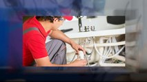 Los Angeles Plumbing Service Experts | Expert Plumbing and Rooter