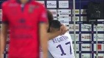 Top buts 9ème journée - Ligue 1 _ 2015-16