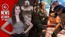 """Black Ops 3 Getting """"Realistic"""" Mode & New Far Cry Game Announced? - GS Daily News"""