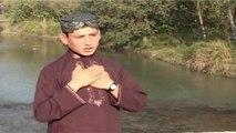 Nabi Da Sta Khulay (Pushto Naat) - Adnan Mashoom - Khwage Natoona