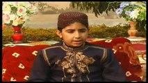 Musalman Yem Ghulami - Hafiz Sohail Ahmed Mashoom - Yao Sa Da Salao Salam Volume 10