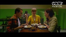 Love - Trailer   Gaspar Noé Movie
