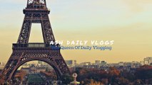 Small Youtuber Tag! Vlog #13! Ash Daily Vlogs Season 1