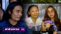 Charly Laporkan Keluarga Rere - Intens 06 Oktober 2015