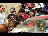SRK Fan Movie Music by Ali Sameer, AR Rahman Bollywood Film