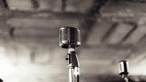Rock / Hard Rock / Punk Rock Instrumental || Rock News