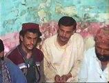 Sindhi Manhoo Suhna  (Hazoor Sain Dargah Jahanpur)