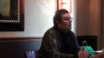 Pierre-Yves Rougeyron : Le retour de l'État
