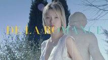 DE LA ROMANCE - Crazy Moon - Official Video