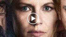 Homeland - Staffel 5 - Trailer