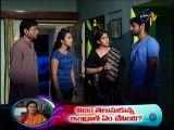Abhishekam 06-10-2015 | E tv Abhishekam 06-10-2015 | Etv Telugu Serial Abhishekam 06-October-2015 Episode
