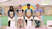 BBC and Love Productions linked to GBBO betting scandal