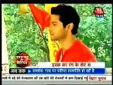 Ishq Ka Rang Safed ' New Twist - Tulsi  Entry In Dhaani-Viplav's Life!'