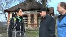 Televíkend: Stará Kremnička (železničná časť)