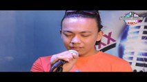 Aaron - Alvida By Aaron - Rock Star Ki Khoj Round II