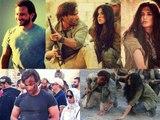 Phantom Hindi Movie 2015 Saif Ali Khan Katrina Full Length HD
