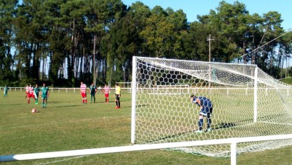 Penalty-marensin-fc-remi-coupe-aquitaine-tour4