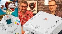 Ils développent un jeu Dreamcast ! Rencontre avec l'équipe d'Alice Dreams