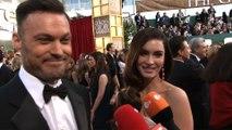 Megan Fox et Brian Austin Green : toujours proches après la séparation !