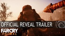 FAR CRY PRIMAL (Far Cry 5) Trailer (2016)   Official Xbox Game Trailers HD