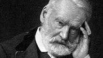 """Victor Hugo - Le Mot - Lacaze – Recueil de poésies """"Toute la lyre"""" — Bibliothèque Clé — www.le-livre-cle.fr — © CLE"""