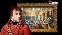 (26) Les Rois de France - Napoléon Ier, empereur des Français