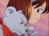 Nadia  des Mers Mystérieuses • Opening Japonais HD
