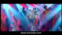 Khiladi 786 Balma Song Promo ft. Akshay Kumar, Asin & Claudia Ciesla