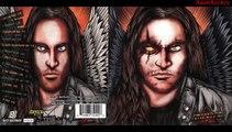 Stryper - Breaking The Law (Judas Priest) (The Covering 2011)