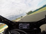 magny-cours r1 2015
